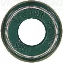 Уплотнительное кольцо, стержень кла VICTOR REINZ 702605800