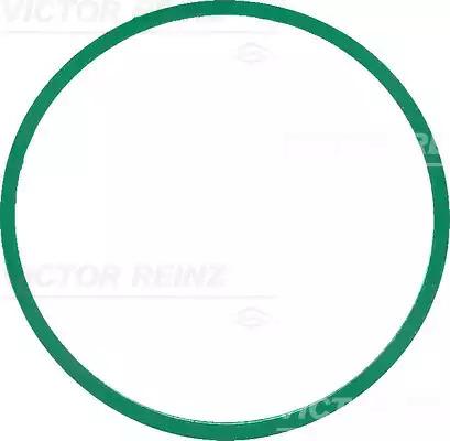 Прокладка, впускной коллектор VICTOR REINZ 407758600
