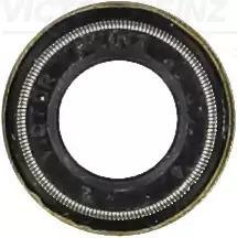 Уплотнительное кольцо, стержень кла VICTOR REINZ 702273700