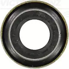 Уплотнительное кольцо, стержень кла VICTOR REINZ 702449110