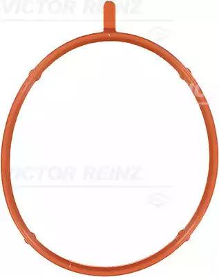Прокладка, корпус впускного коллектора VICTOR REINZ 713317600