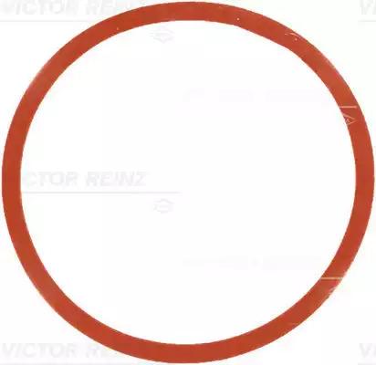 Прокладка, впускной коллектор VICTOR REINZ 717754600