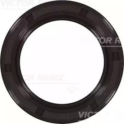 Уплотняющее кольцо, коленчатый вал VICTOR REINZ 815327400