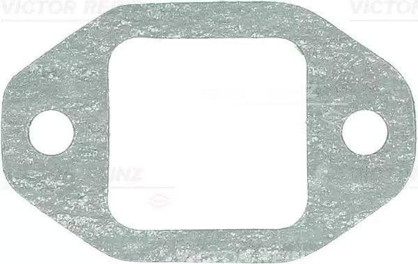 Прокладка, впускной коллектор VICTOR REINZ 712549610