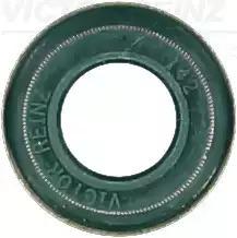 Уплотнительное кольцо, стержень кла VICTOR REINZ 702583700