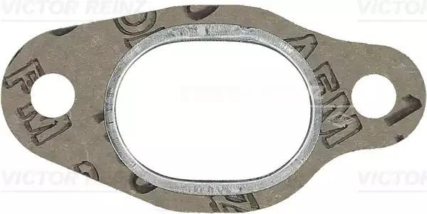 Прокладка, выпускной коллектор VICTOR REINZ 712789820